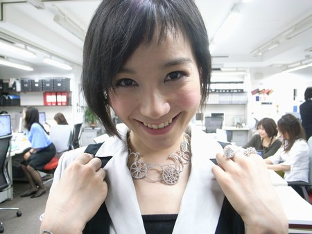 似合う髪型 大きい顔似合う髪型 : Yahoo! JAPAN - ご覧になろうとして ...